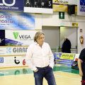 Post Urbania: cauto entusiasmo del coach