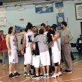 La Robur Falconara Basket batte la Virtus Porto San Giorgio e centra la terza vittoria consecutiva