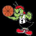 La Robur Falconara Basket si stringe attorno alla Famiglia Falaschi: sospesi per domani gli allenamenti del settore giovanile