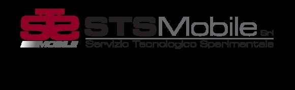 logo_sts_sponsor