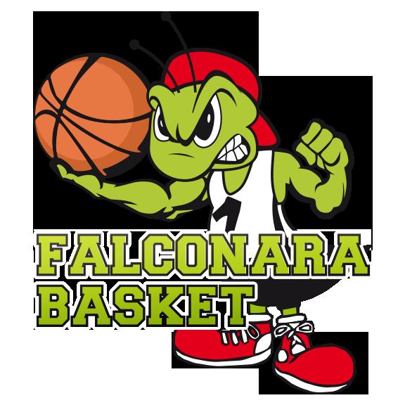 falconara-basket