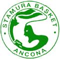 Stamura Ancona