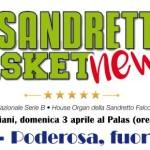 sandrettonews